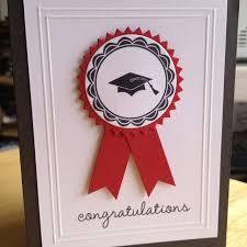 127 best images about congratulations on pinterest grad cap