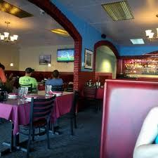 hilltop indian restaurant u0026 pizza order online 51 photos u0026 80