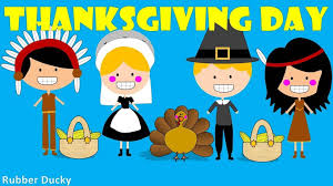 thanksgiving awesome thanksgiving history image ideas