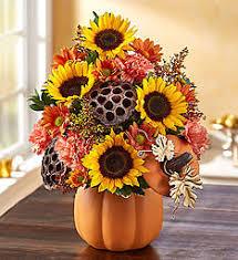 fall flower arrangements fall flower arrangements flower centerpieces 1800flowers