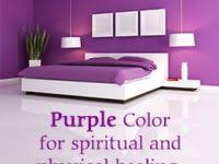feng shui color chart feng shui bedroom color best of feng shui color chart bedroom