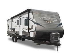 Kentucky travel trailers images Travel trailers for sale near lexington ky day bros rv sales jpg