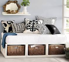popular of daybed with storage underneath with 25 incredible queen