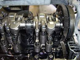 mitsubishi mini truck engine compression release engine brake wikipedia