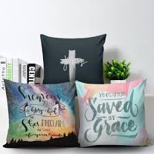 Christian Home Decor Christian Home Decor Jordan And Ross