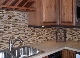 pictures of glass tile backsplash in kitchen glass tiles for backsplash avazinternationaldance org