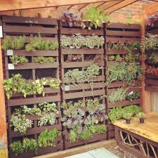 the best vertical garden ideas and designs for create a miniature