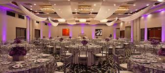 wedding venues in wedding venues in orange county irvine wyndham irvine orange