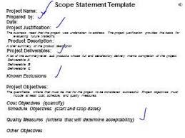 officemix 3 3 define scope create wbs one of the 40 modules of