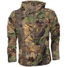 mens outdoor u0026 tactical fleeces us military 1st