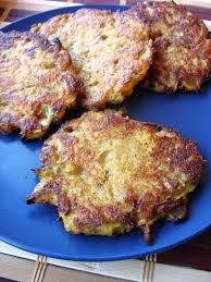 latke mix meet the shannons the betty crocker project vegan baked latkes