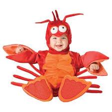 Target Halloween Costumes Toddlers Toddler 1 3 Baby Halloween Costumes Target
