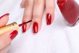 mondays are for manicures acrylics gels u0026 silks the 3 major
