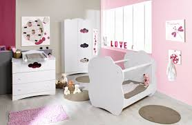 idee decoration chambre bebe fille awesome idee deco mur chambre bebe fille pictures amazing house