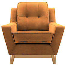 50s Armchair G Plan Vintage Furniture John Lewis