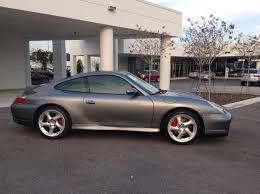 2002 porsche 911 specs used 2004 porsche 911 4s for sale in ta bay florida