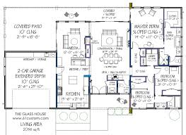 design floor plan free home design model free house plan contemporary house designs