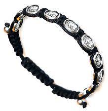rosary bracelet rosary bracelet ebay