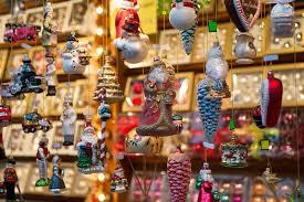 german christmas markets trafalgar nz