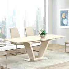 Home Goods Chair Covers Home Goods Dining Room Chair Covers Http Enricbataller Net