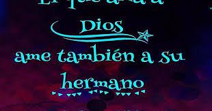 imagenes buenas noches hermano centro cristiano para la familia buenas noches