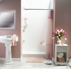bath 2 day the best acrylic bathtub liners shower liners and