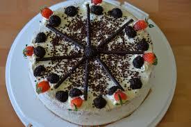 free images decoration dish chocolate ornament birthday cake