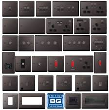 black light switch ebay