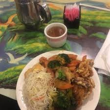 asian star china buffet 25 photos u0026 42 reviews chinese 2770