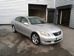 lexus cars for sale on gumtree used lexus cars for sale in manchester greater manchester