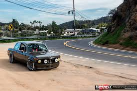 modded cars someone buy this beautifully modded 1974 bmw 2002 the drive