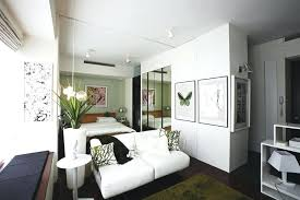 apartment living room layout ideas charming small chairs and best