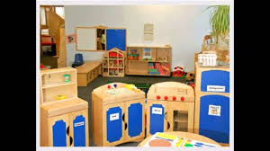 Sample Floor Plans For Daycare Center Home Daycare Design Best Home Design Ideas Stylesyllabus Us