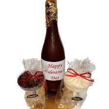 edible glasses edible chocolate chagne bottle glasses maitland