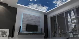 Small Condo Interior Design by Interior Design For Small Condo In Malaysia