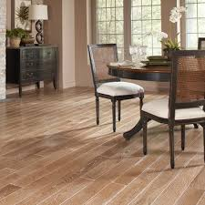 18 best mullican hardwood flooring nj jersey york city