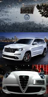 jeep pathkiller 2020 jeep grand cherokee concept changes and design rumor new