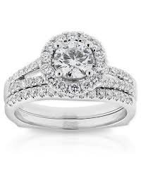 ben bridge wedding bands ben bridge jeweler signature forevermark three diamond halo