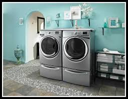 amazing boys bedrooms elegant laundry room design ideas