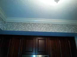 custom kitchen backsplash for jacksonville beach job