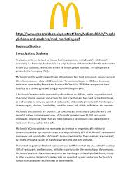 personal statement samples for mba program sample cover letter for
