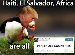 Funny Salvadorian Memes - nobody is saying they re not upvotetrump imgflip
