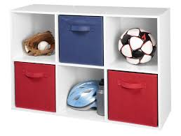 room essentials 6 cube organizer home design ideas