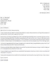 pharmaceutical sales cover letter sample inside cover letter for