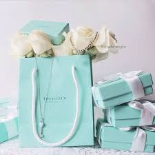 Tiffany And Co Gift Wrapping - 105 best beautiful tiffany jewelry photos images on pinterest