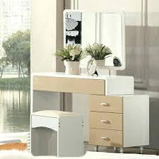 coiffeuse pour chambre meuble coiffeuse pour chambre radcor pro