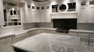100 kitchen cabinets langley dream kitchens limited in