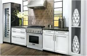 cuisine avec ilot central but cuisine avec piano cuisine piano four cuisine avec ilot central