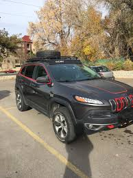 2014 jeep cherokee tires time for new shoes suggestions 2014 jeep cherokee forums