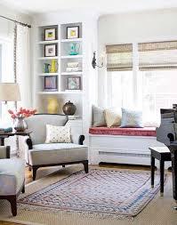 Ideas For A Studio Apartment Home Decor Ideas For A Studio Apartment